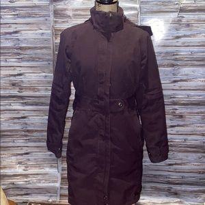 Merrell Coat